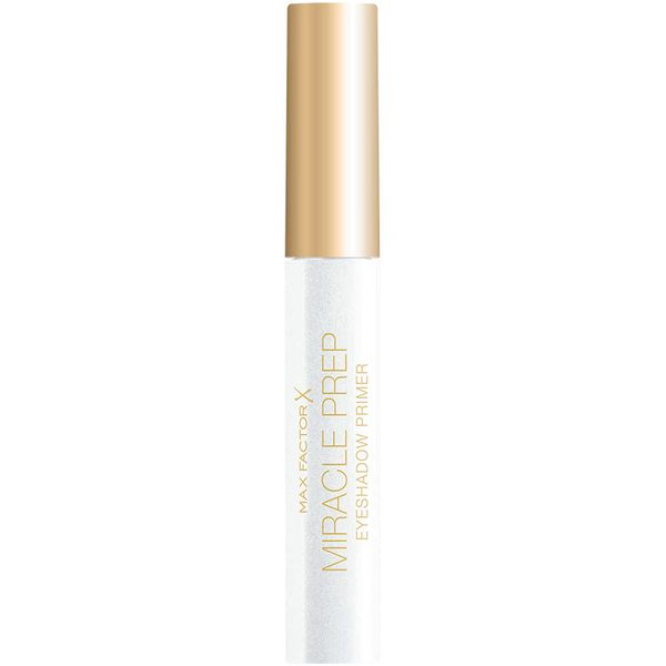 sombra-de-ojos-max-factor-miracle-prep-eyeshadow-primer-x-6-ml