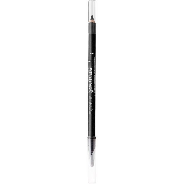 delineador-de-ojos-extreme-glitter-con-esfumino-7-5-gr