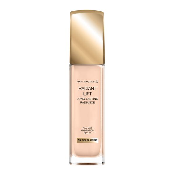 base-de-maquillaje-max-factor-radiant-lift-foundation-x-30-ml