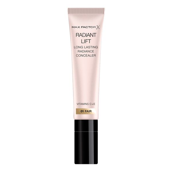 corrector-facial-max-factor-radiant-lift-concealer-x-7-ml