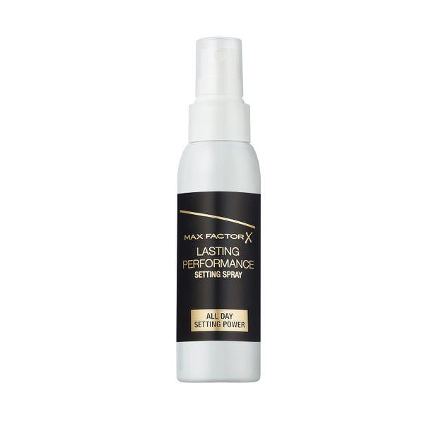 fijador-de-maquillaje-max-factor-lasting-performance-en-spray-x-100-ml