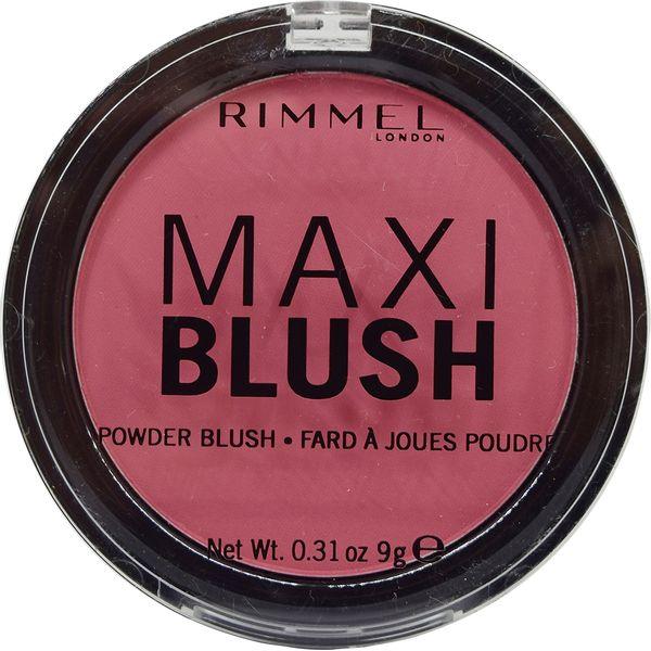 rubor-rimmel-maxi-blush-x-9-gr