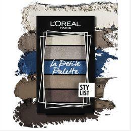 paleta-de-sombras-loreal-paris-la-petite-palette-stylist-x-4-gr
