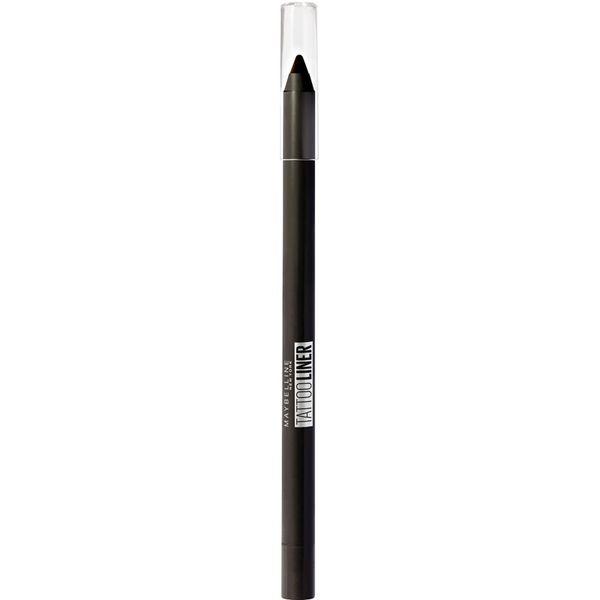delineador-de-ojos-maybelline-tattoo-liner-x-1-3-gr