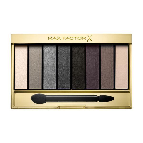 sombra-de-ojos-max-factor-masterpice-eyeshadow-palette-x-64-gr
