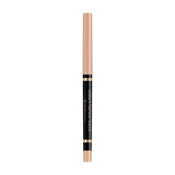 delineador-de-ojos-max-factor-kohl-kajal-liner-automatic-pencil-x-5-gr