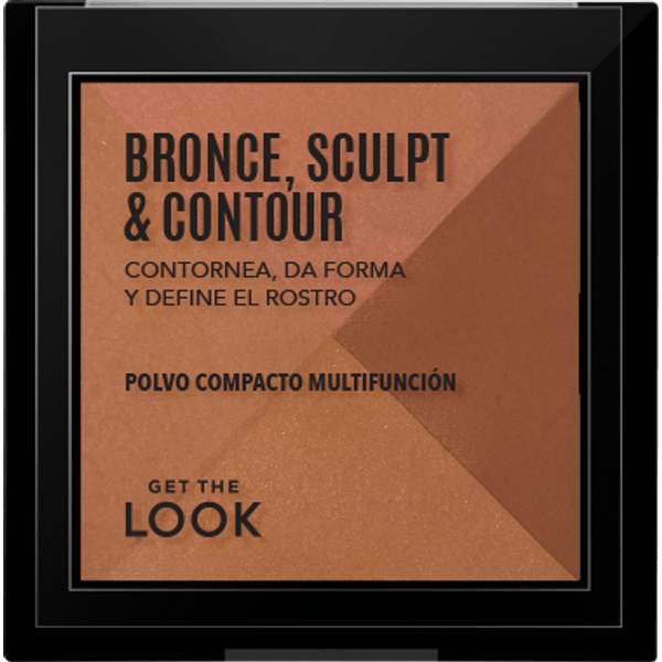polvo-compacto-multifuncion-get-the-look-x-9-gr