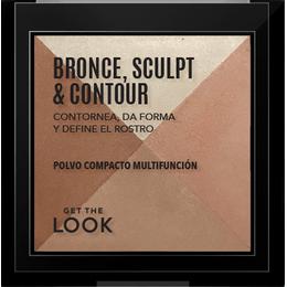 polvo-compacto-multifuncion-get-the-look