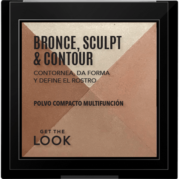 polvo-compacto-multifuncion-get-the-look