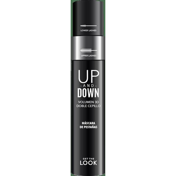 mascara-de-pestanas-get-the-look-up-and-down