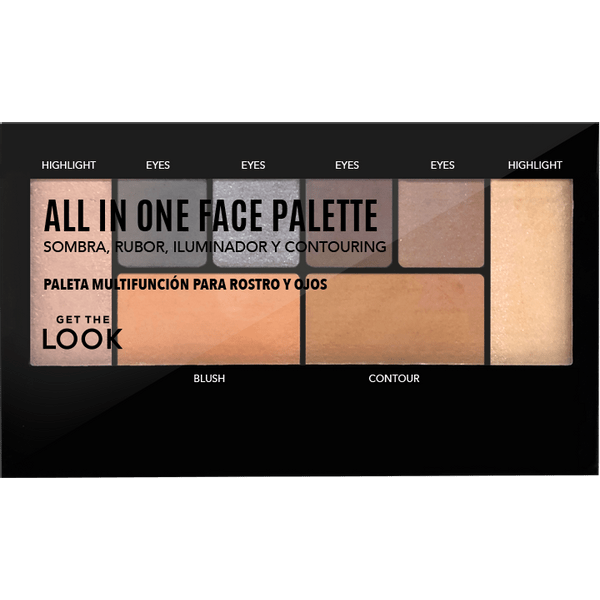 paleta-multifuncion-get-the-look-all-in-one-face-palette