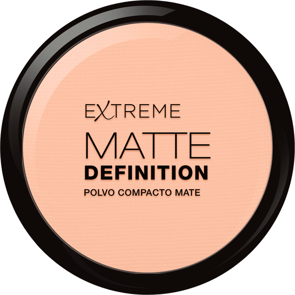 polvo-compacto-extreme-matte-definition-x-11-gr