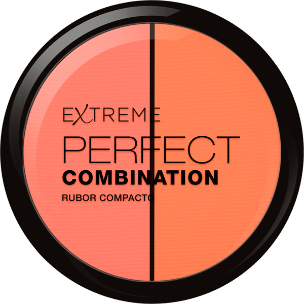 rubor-compacto-extreme-perfect-combination-x-6-gr