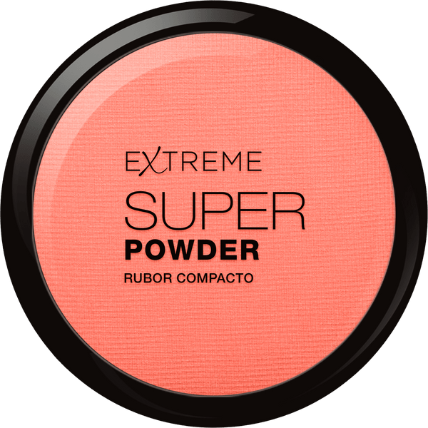 rubor-compacto-extreme-super-power-x-6-gr