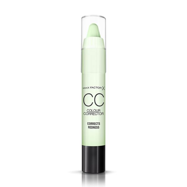 corrector-de-ojos-max-factor-color-stick-x-3-3-gr