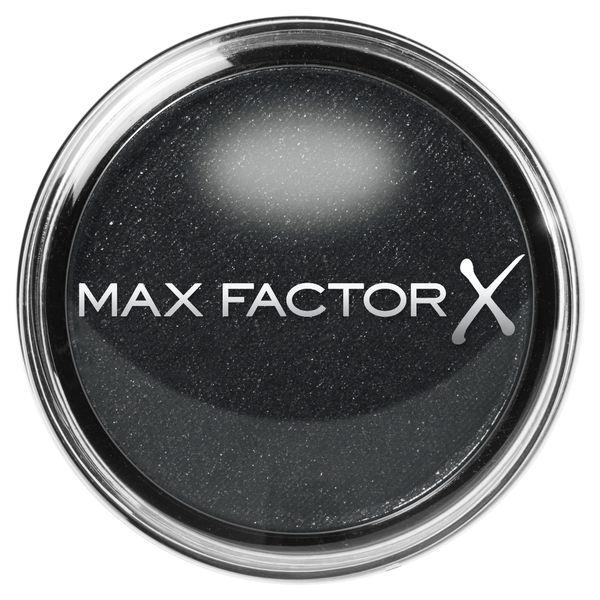 sombra-de-ojos-max-factor-wild-shadow-pots-x-5-4-gr