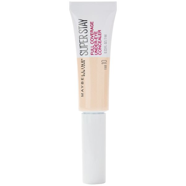 corrector-liquido-de-ojeras-maybelline-super-stay-x-7-ml