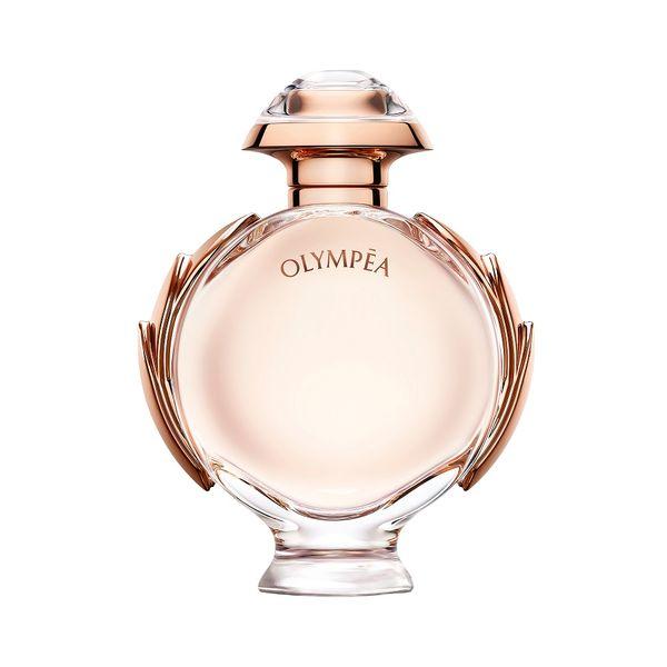 eau-de-parfum-paco-rabanne-olympea-woman-x-80-ml