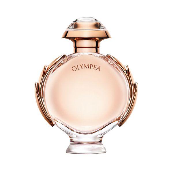 eau-de-parfum-paco-rabanne-olympea-woman-x-50-ml