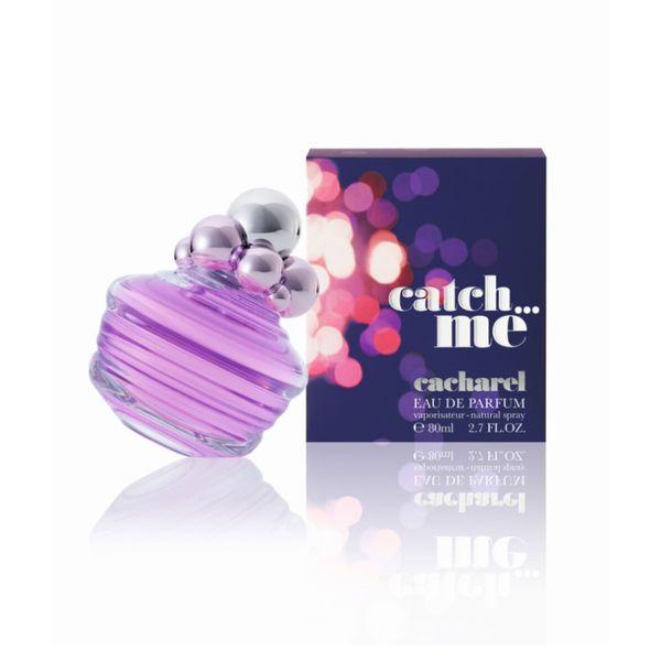 eau-de-parfum-cacharel-catch-me-x-80-ml