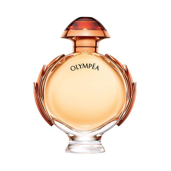 eau-de-parfum-paco-rabanne-olympea-intense-x-50-ml