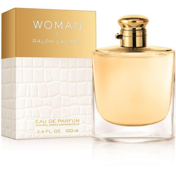 eau-de-parfum-ralph-lauren-woman-x-100-ml