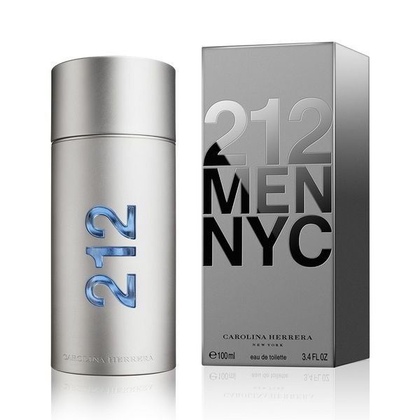 eau-de-toilette-carolina-herrera-212-men-nyc-x-100-ml