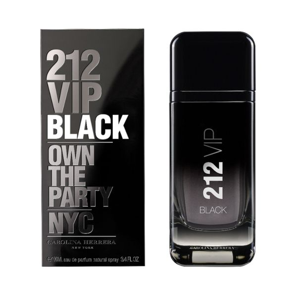 eau-de-parfum-carolina-herrera-212-vip-black-x-100-ml