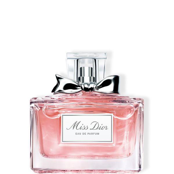 eau-de-parfum-dior-miss-dior-x-30-ml