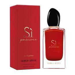 eau-de-parfum-giorgio-armani-si-passione-x-100-ml