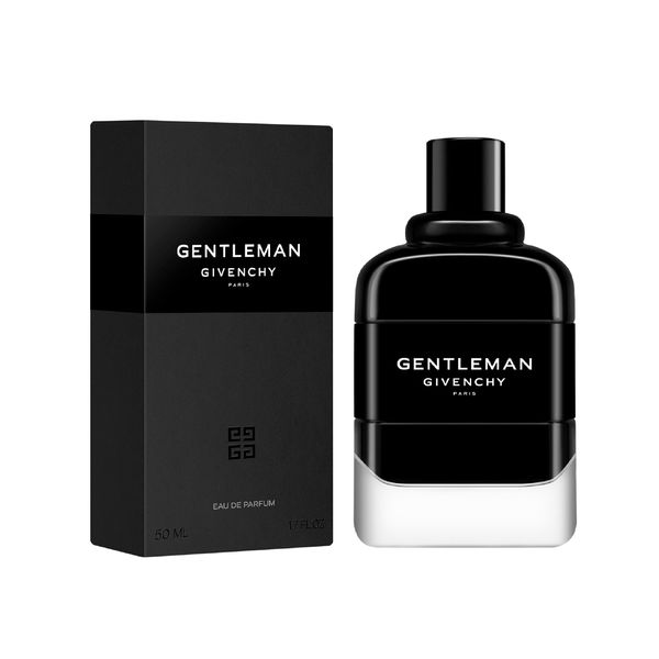 eau-de-parfum-givenchy-gentleman-x-50-ml