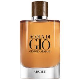 eau-de-parfum-giorgio-armani-acqua-di-gio-absolue-x-100-ml