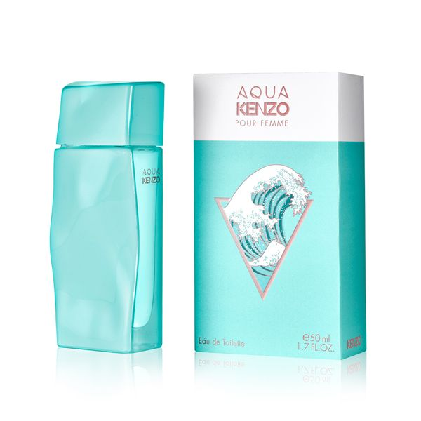 eau-de-toilette-kenzo-aqua-woman-x-50-ml