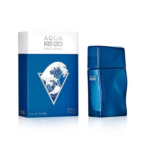 eau-de-toilette-kenzo-aqua-homme-x-30-ml