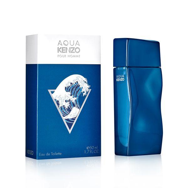 eau-de-toilette-kenzo-aqua-homme-x-50-ml