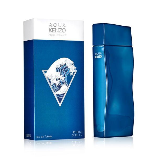 eau-de-toilette-kenzo-aqua-homme-x-100-ml