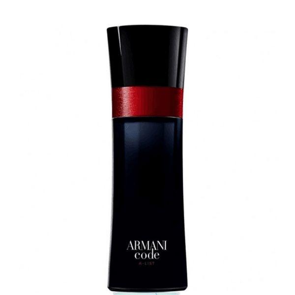 eau-de-toilette-armani-code-a-list-x-50-ml