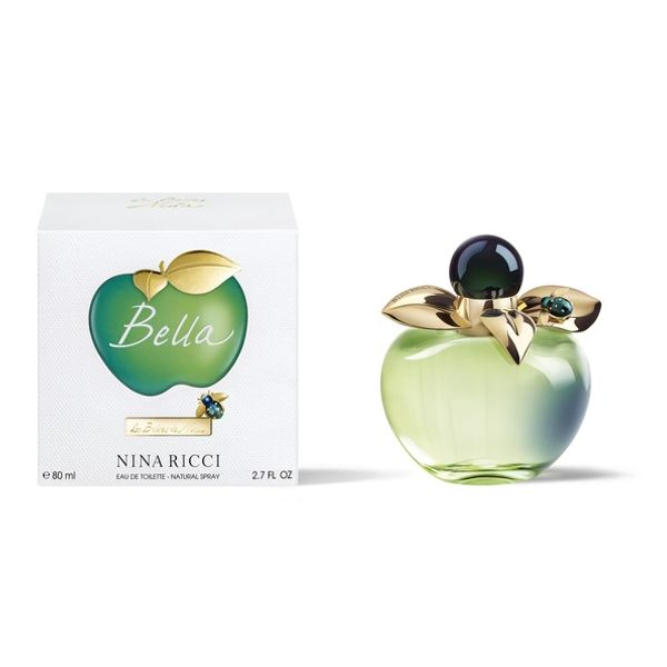eau-de-toilette-nina-ricci-bella-x-80-ml