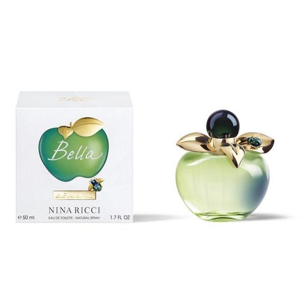 eau-de-toilette-nina-ricci-bella-x-50-ml