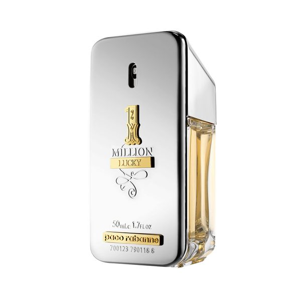 eau-de-toilette-one-million-lucky-x-50-ml