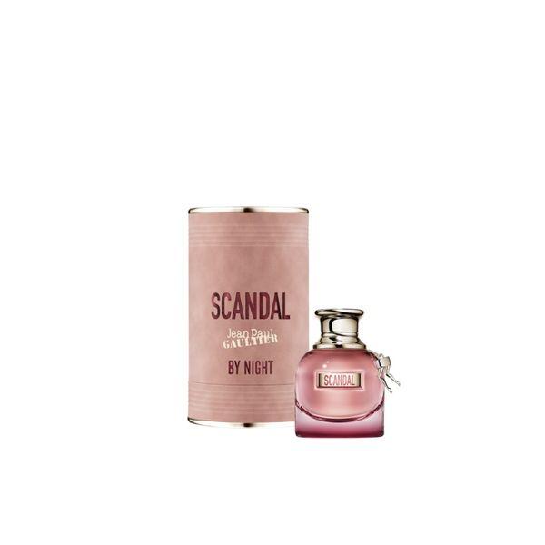 eau-de-parfum-jean-paul-gaultier-scandal-by-night-x-30-ml