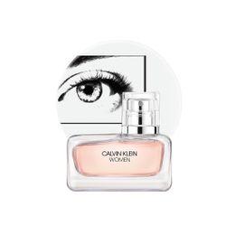 eau-de-parfum-calvin-klein-women-30-ml