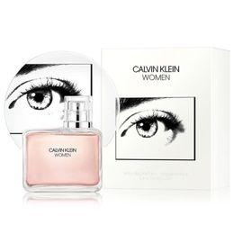 eau-de-parfum-calvin-klein-spray-woman-x-100-ml