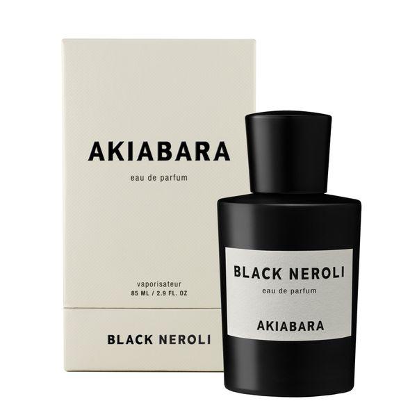 eau-de-toilette-akiabara-black-neroli-x-85-ml