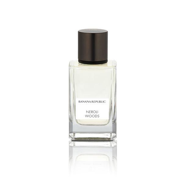 eau-de-parfum-banana-republic-neroli-woods-x-75-ml