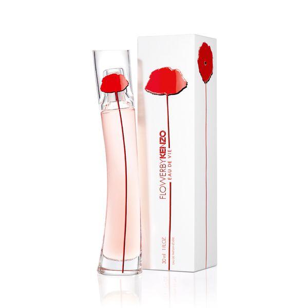 eau-de-parfum-kenzo-flowerby-woman-x-30-ml
