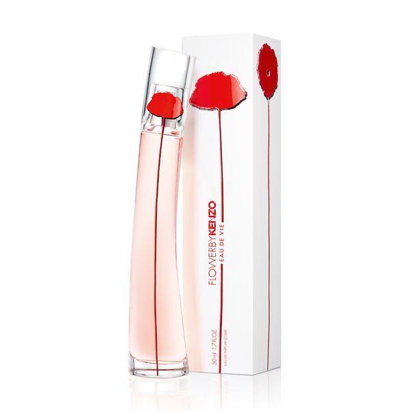 eau-de-parfum-kenzo-flowerby-woman-x-50-ml