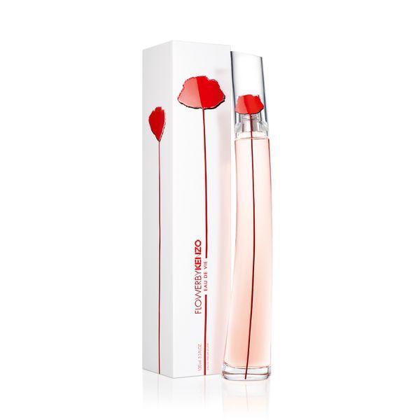 eau-de-parfum-kenzo-flowerby-woman-x-100-ml