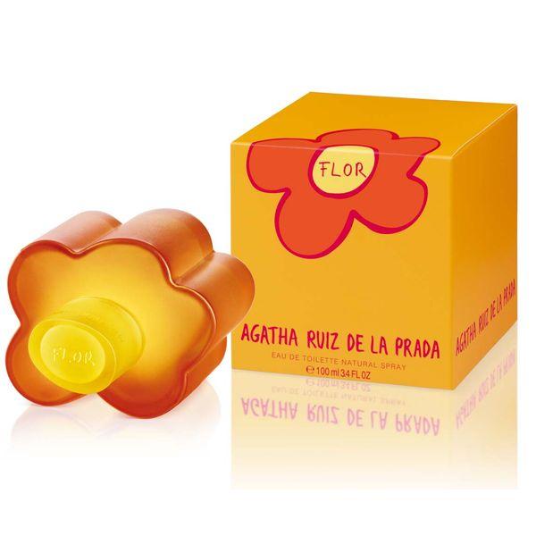 eau-de-toilette-agatha-ruiz-de-la-prada-flor-x-100-ml