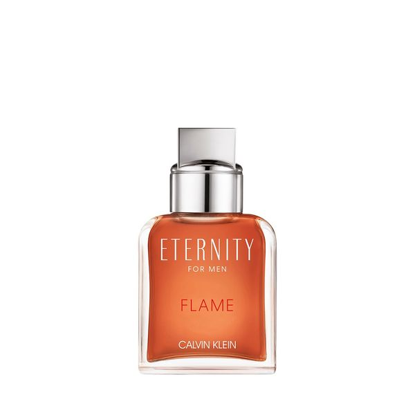 eau-de-toilette-calvin-klein-eternity-flame-for-men-x-30-ml